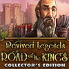 Revived Legends: Road of the Kings game