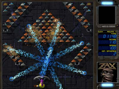 arkanoid games free download for pc
