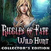 Riddles of Fate: Wild Hunt game
