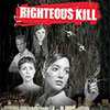 Righteous Kill game
