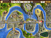 Roads of Rome III game screenshot