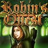 Robin's Quest: A Legend Born game
