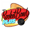 Rocketbowl Plus game