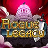 Rogue Legacy game