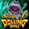 Rolling Idols: Lost City game