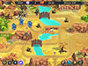 Royal Defense: Invisible Threat game screenshot