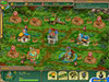 Royal Envoy game screenshot