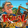 Royal Envoy game