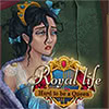 Royal Life: Hard to be a Queen game