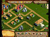 Royal Settlement 1450 game screenshot