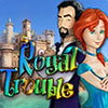 Royal Trouble game