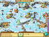 Rush for Gold: Alaska game screenshot