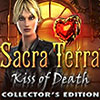Sacra Terra: Kiss of Death game