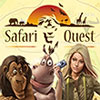 Safari Quest game