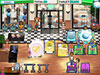 Sally's Studio Collector's Edition game screenshot