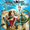 Samantha Swift and the Mystery from Atlantis game