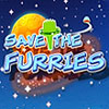 Save the Furries game
