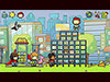 Scribblenauts Unlimited game screenshot