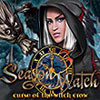 Season Match: Curse of the Witch Crow game