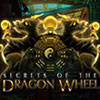 Secrets of the Dragon Wheel game