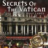 Secrets of the Vatican: The Holy Lance game