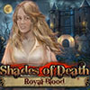 Shades of Death: Royal Blood game