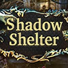 Shadow Shelter game