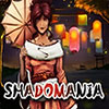 Shadowmania game