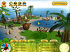 Shaman Odyssey: Tropic Adventure game screenshot