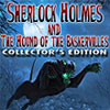 Sherlock Holmes: The Hound of the Baskervilles game