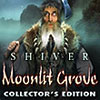 Shiver: Moonlit Grove game