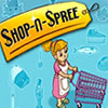 Shop-n-Spree game
