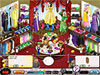 Shop-N-Spree: Family Fortune game screenshot
