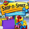 Shop-n-Spree: Shopping Paradise game