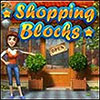 Shopping Blocks game