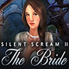 Silent Scream II: The Bride game
