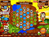 Slingo Quest Amazon game screenshot