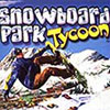 Snowboard Park Tycoon game