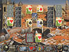 Solitaire Mystery: Four Seasons game screenshot