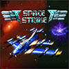 Space Strike game