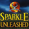 Sparkle Unleashed game