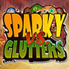 Sparky vs. Glutters game