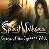 Spirit Walkers: Curse of the Cypress Witch game