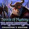 Spirits of Mystery: The Dark Minotaur game