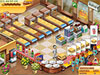 Stand O'Food 3 game screenshot