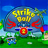 Strike Ball 2 game
