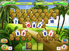 Strike Solitaire 2: Seaside Season game screenshot