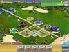 Summer Resort Mogul game screenshot
