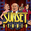Sunset Studio Deluxe game