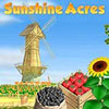 Sunshine Acres game